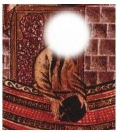 Wikipedia resiste alle pressioni islamiche: non rimuoverà le immagini del Profeta