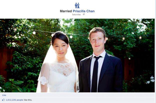mark zuckerberg priscilla chan roma