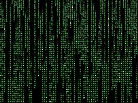 Malware ISP IIA