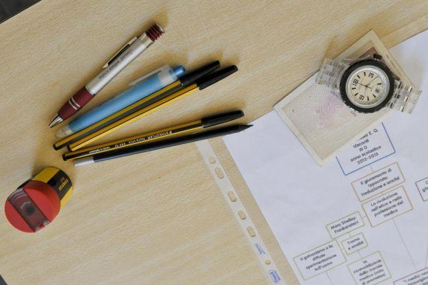 Esami Maturità 2013, seconda prova: matematica. Soluzioni di problemi e quesiti