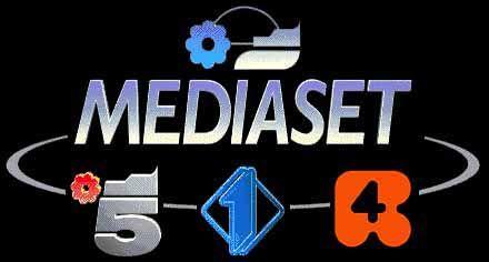 Mediaset apre alle trasmissioni online