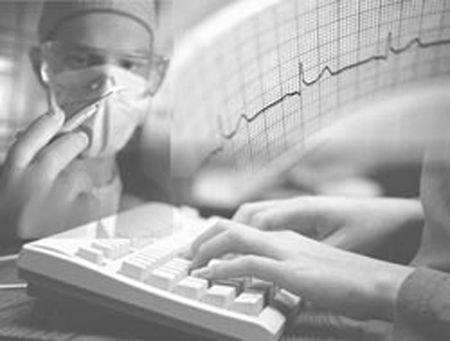 Medicina: risorse virtuali per l'informazione