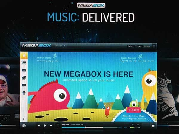 megabox kim dotcom