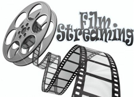 MegaVideoNoTimeLimit: addio ai limiti di tempo di MegaVideo