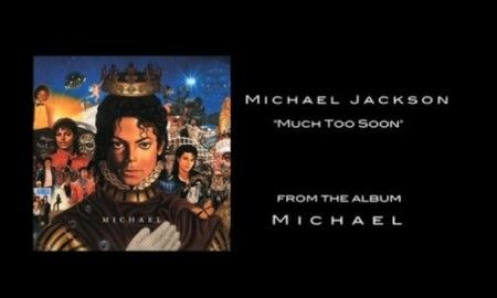 Apple si affida a Michael Jackson per rilanciare Ping