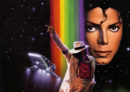 Michael Jackson: Facebook lo rende immortale