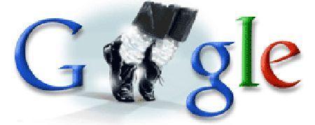 Michael Jackson: Google celebra il mito