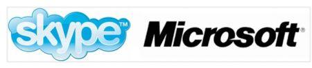 Microsoft acquista Skype per Otto Miliardi (e mezzo) di Dollari