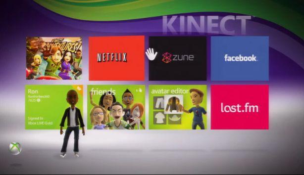 Il 2012 di Microsoft: Windows 8 e tanto altro