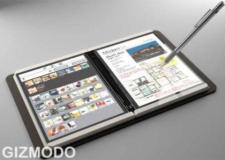 Microsoft raccoglie testimonianze degli utenti iPad