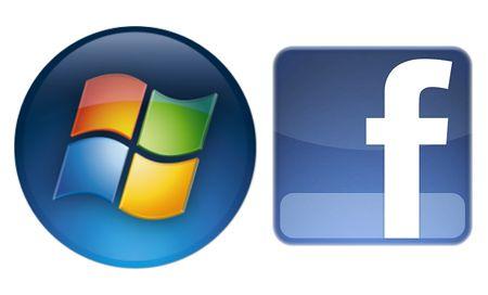 Microsoft ammette la tentata acquisizione di Facebook