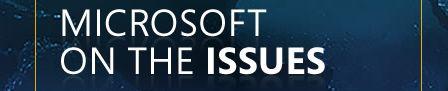 E' ufficiale: Windows 7 in Europa senza IE