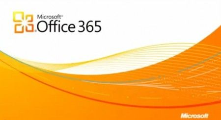 Microsoft Office 365: finalmente arriva la versione beta