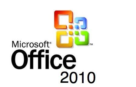 Microsoft Office 2010 Smartphone