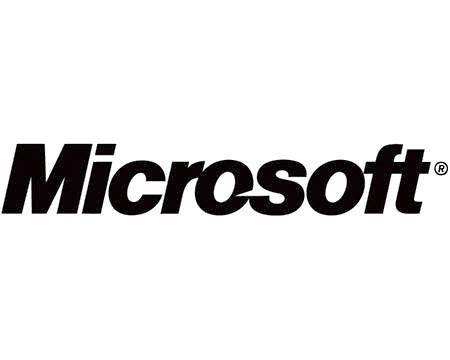Microsoft fatturato record