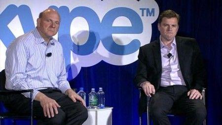 Microsoft compra Skype: dall'Antitrust arriva il via libera