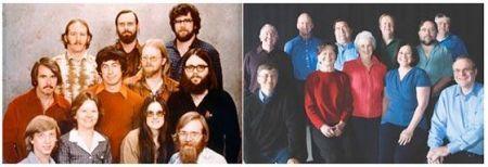 microsoft trenta anni dopo