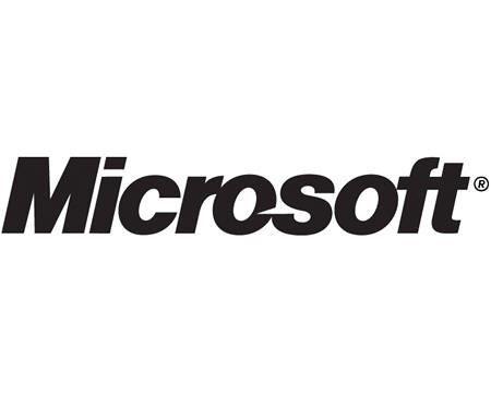 Microsoft: altri browser su Windows