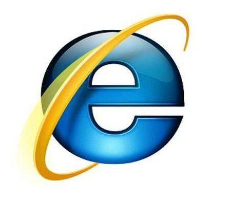 Google IE6