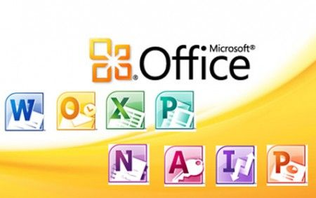 Windows ed Office 2010: Microsoft pronta al rilascio di patch