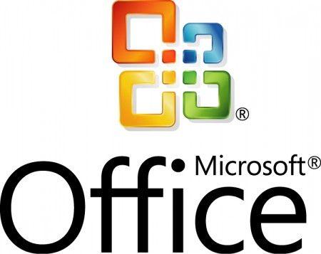 Microsoft Office: sicurezza informatica aumentata per le vecchie versioni