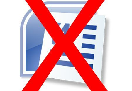 microsoft office word copyright i4i