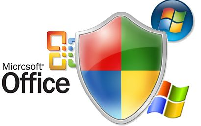 Microsoft: in arrivo nuovo Patch Tuesday