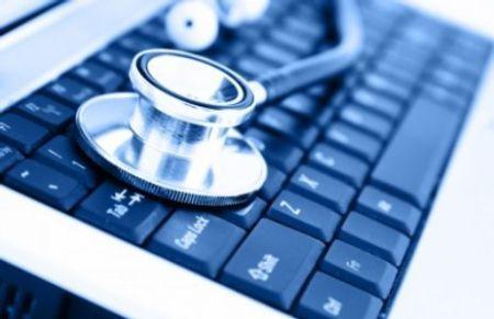 Sicurezza informatica: Italia decima per PC infetti