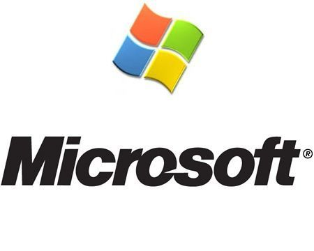 Microsoft VirnetX