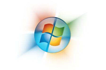 Microsoft Windows vale 110 miliardi di dollari