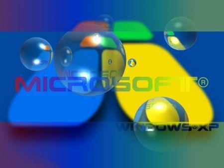 Microsoft: Windows gratis con pubblicità