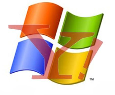 Microsoft e Yahoo sfidano Google