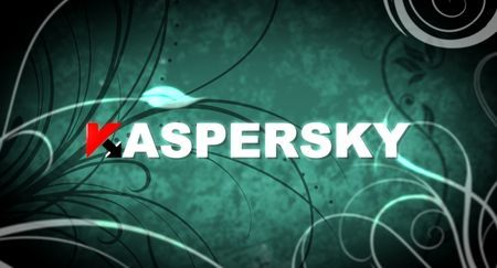 miglior antivirus 2011 kaspersky