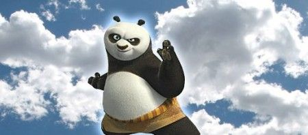miglior antivirus free 2011 panda cloud antivirus