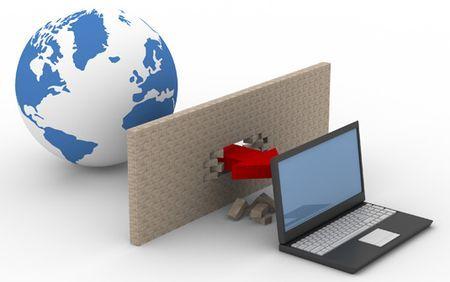 Miglior antivirus free 2011: classifica dei più sicuri