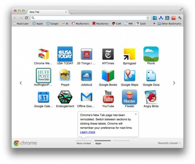 Qual il miglior browser per mac os x lion trackback 3 - Qual e il miglior riscaldamento per casa ...