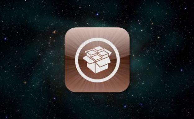 migliori app cydia 2013