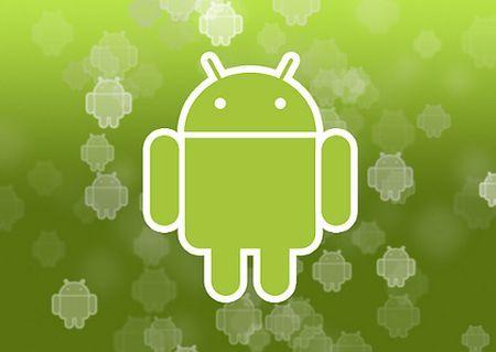 Migliori applicazioni per Android: la classifica di quelle da non perdere