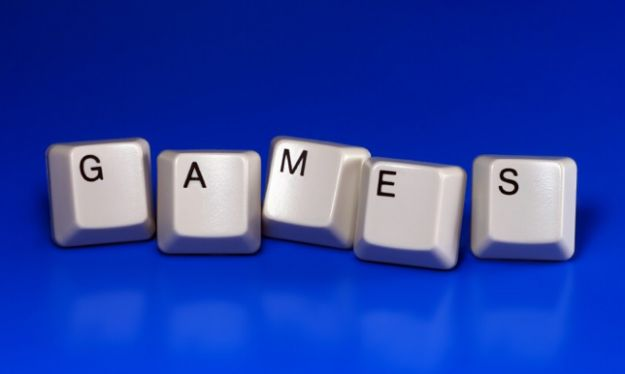giochi online 2011 migliori