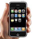 iPhone in Europa, firmati i contratti dei network. Ma per l'Italia ancora nulla da fare…