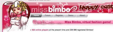missbimbo13