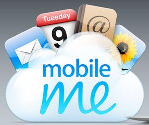 mobile-me