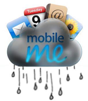 Leopard: prossimo aggiornamento basato su MobileMe?