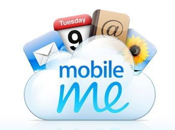 Apple sta rimborsando i rinnovi automatici di MobileMe per il lancio di iCloud?