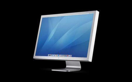 LG ed Apple – Due parti della stessa mela