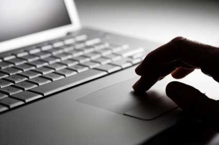 moto diary applicazione web