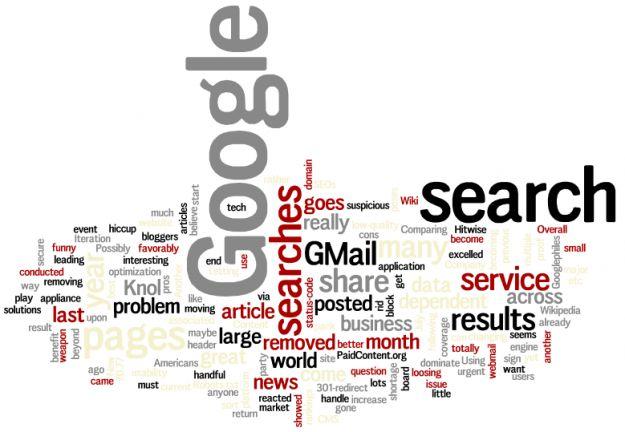 motori di ricerca online