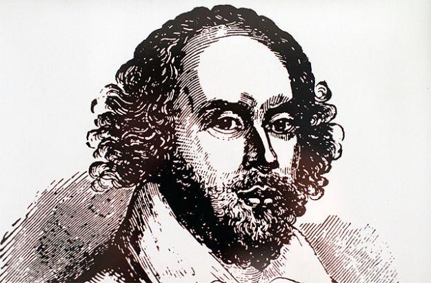 Motori di ricerca, Wolfram Alpha analizza le opere di Shakespeare
