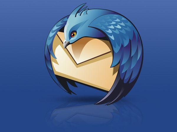 Mozilla Thunderbird non sarà sviluppato per fare spazio a Firefox OS