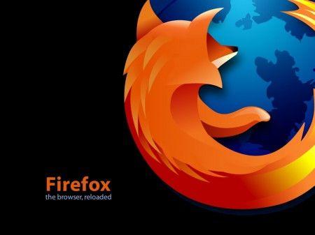 Mozilla Firefox 6 previsto in questa settimana, tutti pronti ad aggiornare